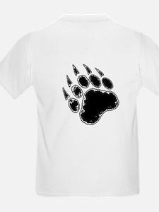 Commitment Kids T-Shirt