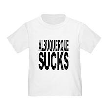 albuquerquesucks.png T