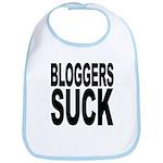 bloggerssuckblk.png Bib