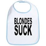 blondessuckblk.png Bib
