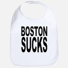 bostonsucksblk.png Bib