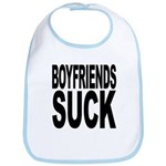 boyfriendssuckblk.png Bib