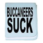 buccaneerssuck.png baby blanket