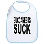 buccaneerssuck.png Bib