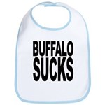 buffalosucks.png Bib