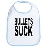 bulletssuck.png Bib