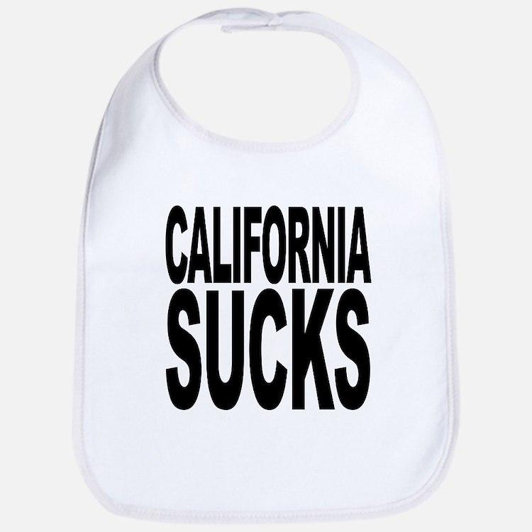 2-californiasucks.png Bib