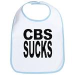 cbssucks.png Bib