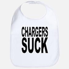 chargerssuck.png Bib