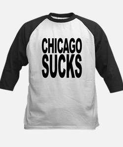 chicagosucks.png Tee