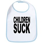 childrensuck.png Bib