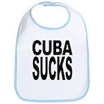 cubasucks.png Bib