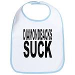 diamondbackssuck.png Bib