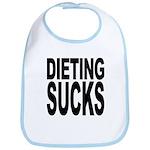 dietingsucks.png Bib