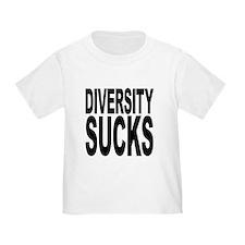 diversitysucks.png T