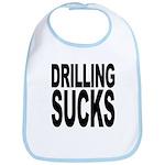 drillingsucks.png Bib