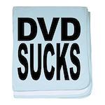 dvdsucks.png baby blanket