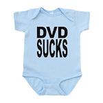 dvdsucks.png Infant Bodysuit