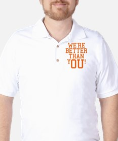 2-BetterThan_text_OSQ Golf Shirt