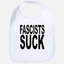 fascistssuck.png Bib