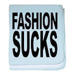 fashionsucks.png baby blanket