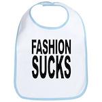 fashionsucks.png Bib