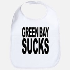 greenbaysucksblk.png Bib