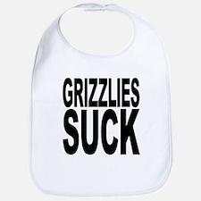 grizzliessuck.png Bib