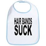 hairbandssuck.png Bib