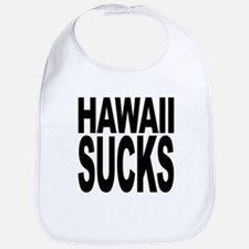 hawaiisucks.png Bib