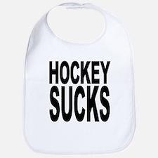 hockeysucks.png Bib