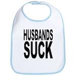 husbandssuck.png Bib