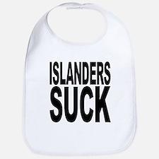 islanderssuck.png Bib