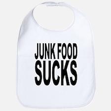 junkfoodsucks.png Bib