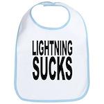 lightningsucks.png Bib