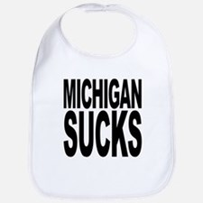 michigansucks.png Bib