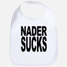 nadersucks.png Bib