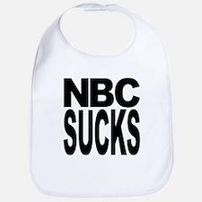 nbcsucksblk.png Bib