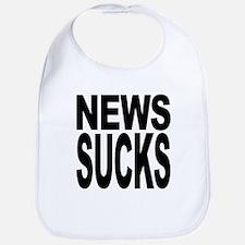 newssucks.png Bib
