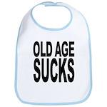 oldagesucks.png Bib