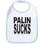 palinsucksblk.png Bib