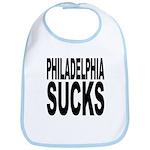 philadelphiasucks.png Bib