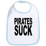 piratessuck.png Bib