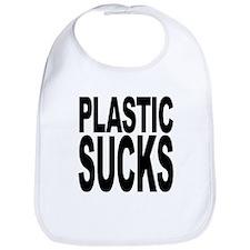 plasticsucksblk.png Bib