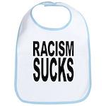 racismsucks.png Bib