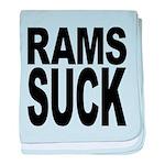 ramssuck.png baby blanket