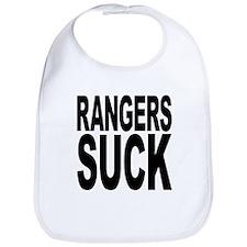 rangerssuck.png Bib