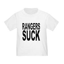 rangerssuck.png T