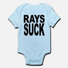 rayssuck.png Infant Bodysuit