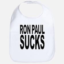 ronpaulsucksblk.png Bib